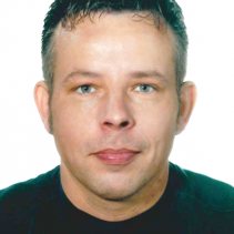 Holger Schlag